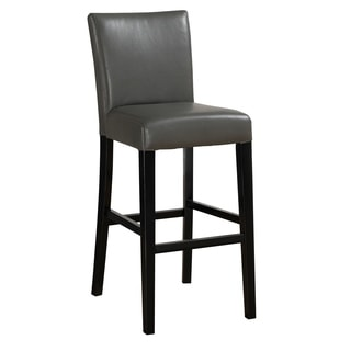 Addison Bar Height Stool