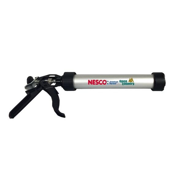 Nesco 15-inch Jerky Gun