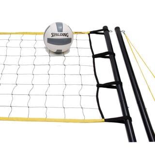 Spaldng Recreational Volleyball Set
