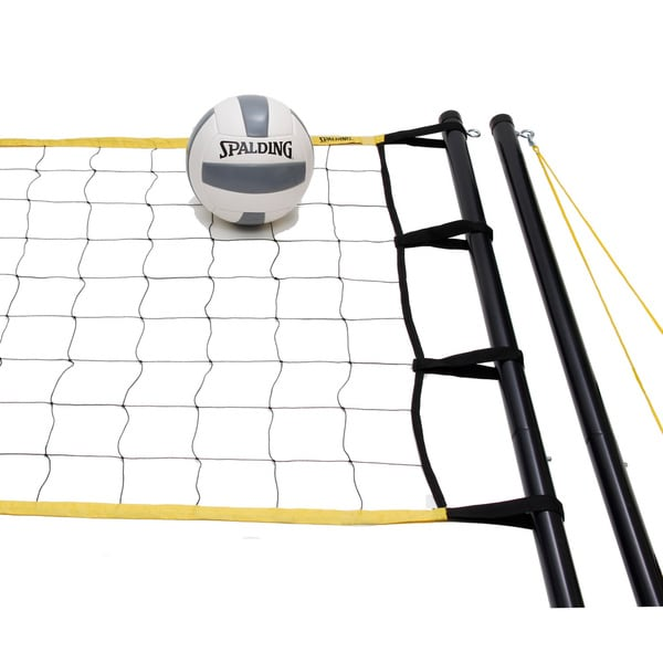 Spaldng Recreational Volleyball Set