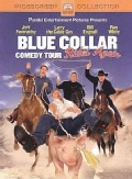 The Blue Collar Comedy Tour Rides Again (DVD)