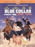The Blue Collar Comedy Tour Rides Again (DVD)