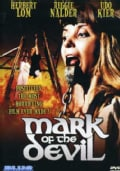 Mark Of The Devil (DVD)