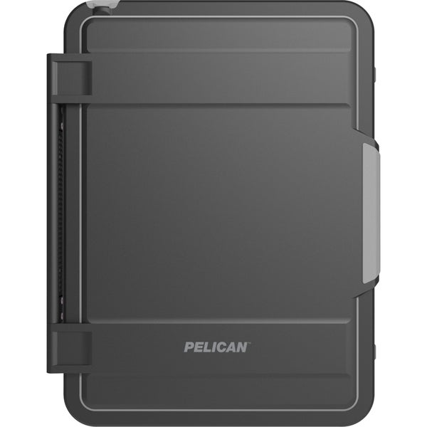 Pelican Vault Carrying Case for iPad Air 2 - Black