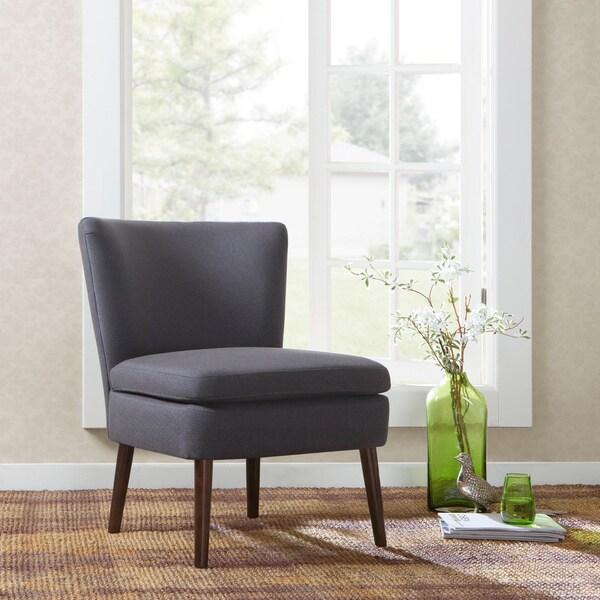 Jessie Armless Chair