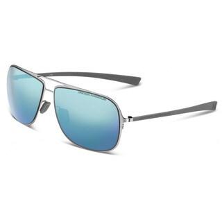 Under Armour Alloy Sunglasses