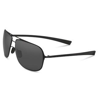 Under Armour Alloy Polarized Sunglasses