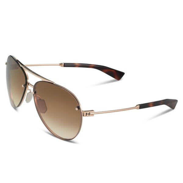 Under Armour Double Down Sunglasses