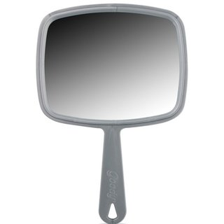Goody 11-inch Large Hand Mirror