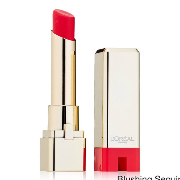 L'Oreal Paris Colour Riche Lipstick