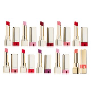 L'Oreal Paris Colour Riche 11-piece Lipstick Set