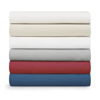 Eddie Bauer Microfiber Performance Sheet Set