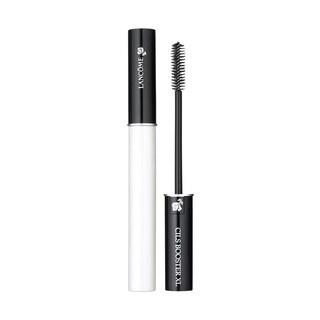 Lancome Cils Booster XL Mascara Base