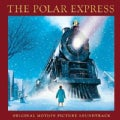 Various - The Polar Express (OST)