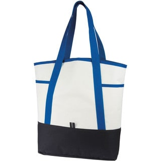 The Vacation Classic Tote Bag