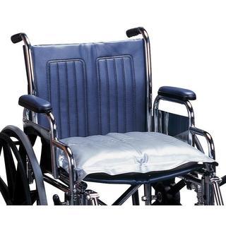 Medline Gel Wheelchair Cushion