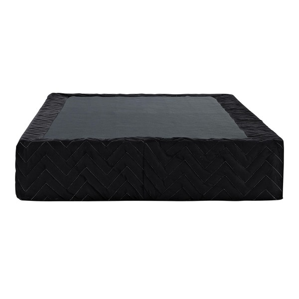 "DHP Signature Sleep 8.5"" Premium Steel Mattress Foundation"