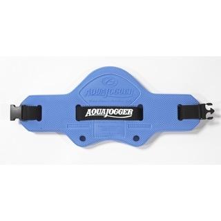 AquaJogger Classic Buoyancy Belt