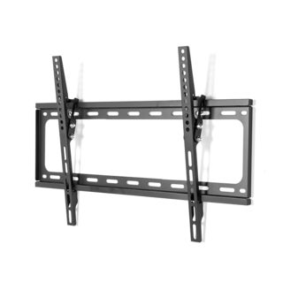 Loctek T1M 32 to 65-inch Low Profile Tilting TV Wall Mount