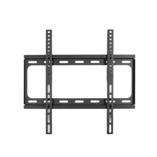 Loctek F1M 32 to 65-inch Low Profile Fixed TV Wall Mount