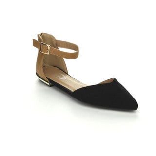 Shoes online for women. Casual flats women
