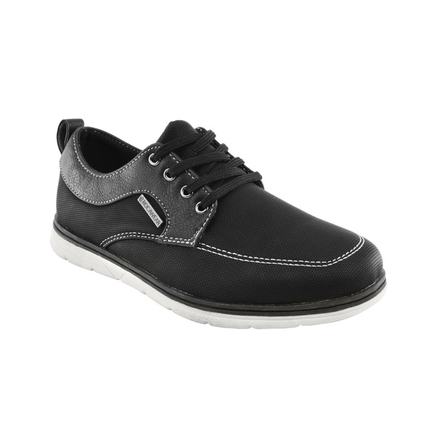 Rocawear Boys' Casual Lace-Up Shoes
