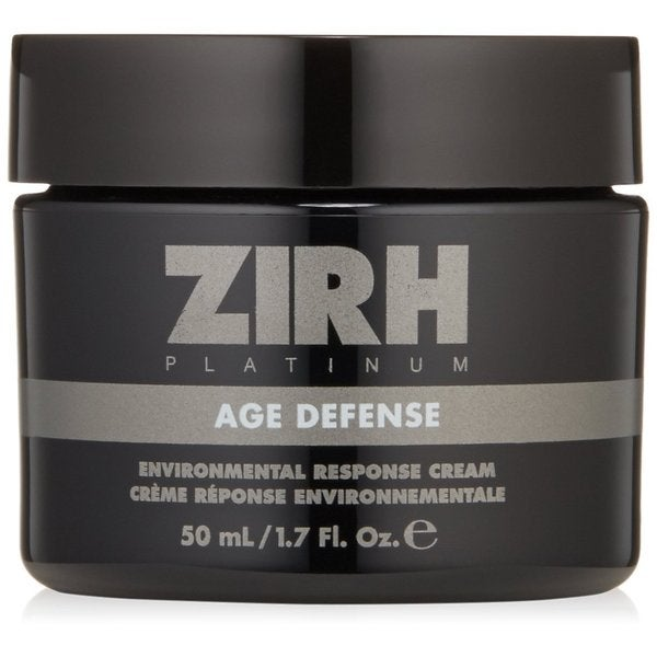Zirh Age Defense Environmental Response Cream, 1.7 fl. oz.