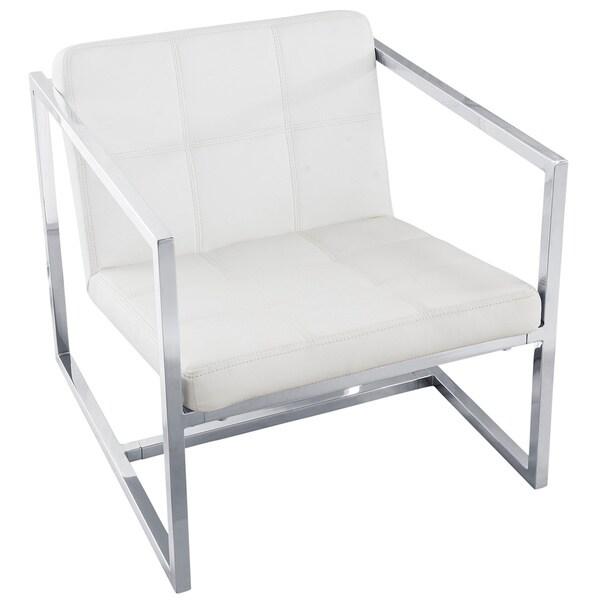 Parker Accent Chair