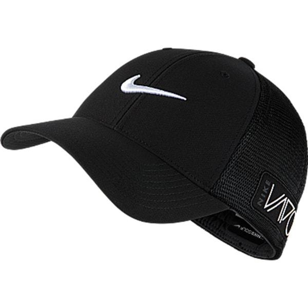Nike Men's Tour Legacy Mesh Hat