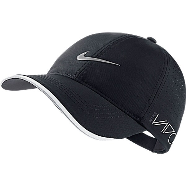 Nike Men's Tour Legacy Hat