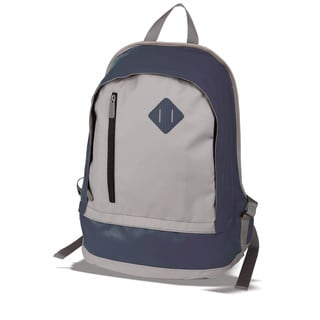 The Familiar Classic Backpack