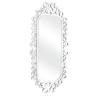 Shiva Decorative Wall Mirror