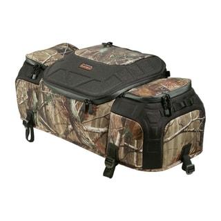 Classic Accessories 78196 QuadGear Evolution ATV Front Rack Bag Realtree AP