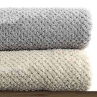 UHF Gentle Touch Microplush Blanket