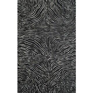 Deco Skin Outdoor Rug (5' x 8')
