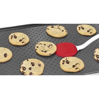 Mrs. Fields (TM) SlipNServe Cookie Spatula