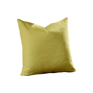 Sure Fit Loft 18-inch Decorative Pillow