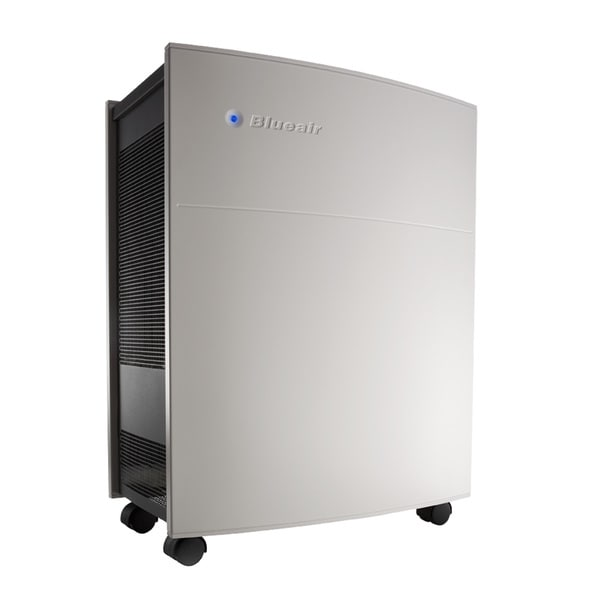 Blueair 550E HEPASilent Air Purifier (Refurbished) 15356921