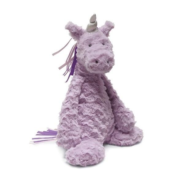 Jellycat Charmed Sophia Unicorn