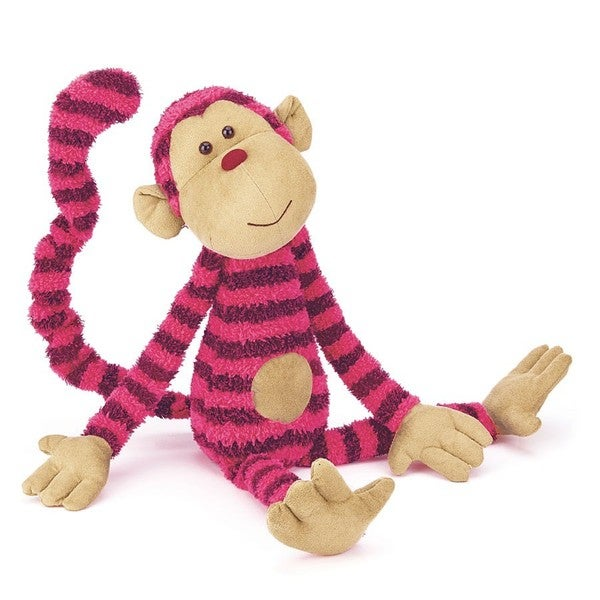 Jellycat Millicent Monkey