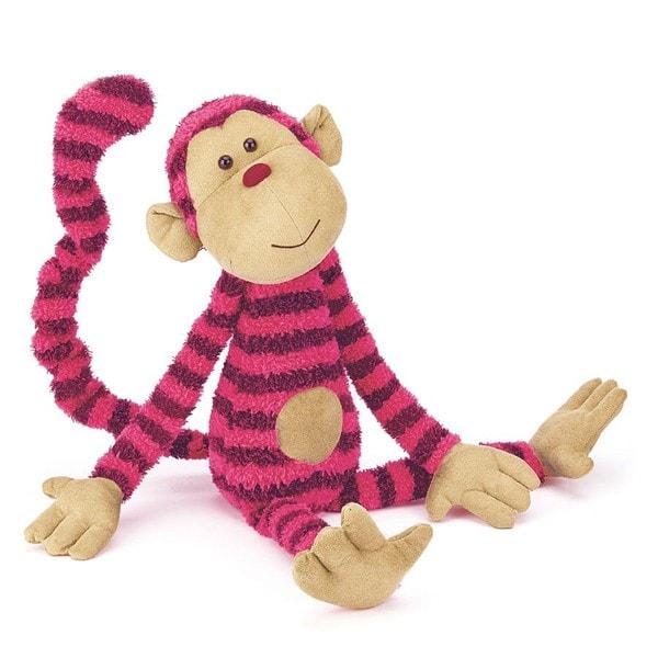 Jellycat Millicent Monkey