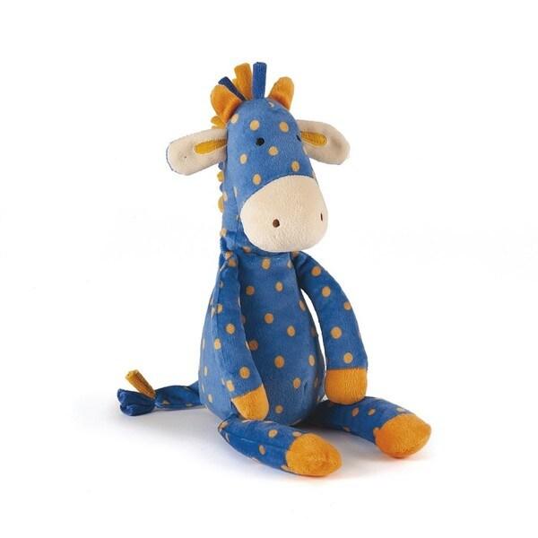 Jellycat Zany Giraffe