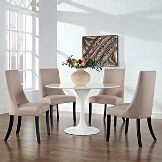Reverie Dining Side Chair (Set of 4)