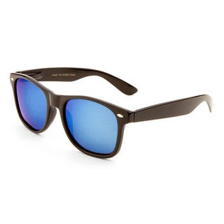EPIC Eyewear Men's 'Alto' Sunglasses