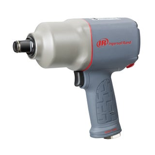 Ingersoll-Rand 3/4-inch Max Impact Wrench