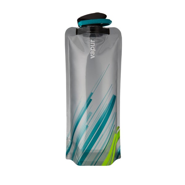 Vapur Element 1-liter Water Bottle