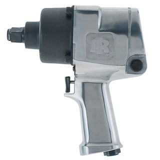 3/4 Inch Air Impact Wrench 15361028