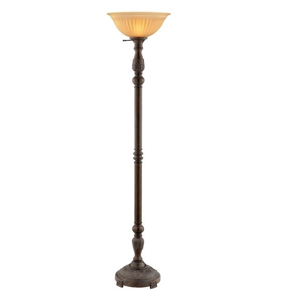 Douglas Floor Lamp