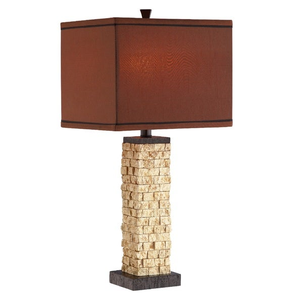 Gaines Table Lamp