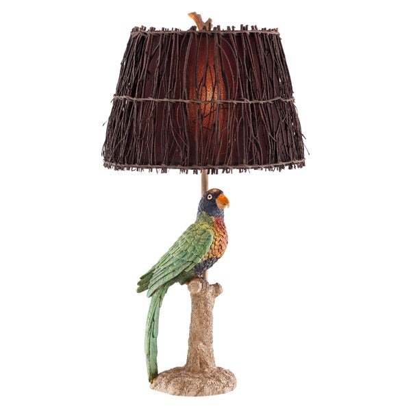 Paradiso Table Lamp
